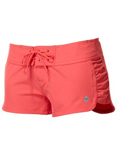 PEDSplit Water Shorts by Roxy - FRT1