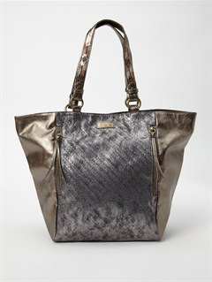 TMC0MYSTIC BEACH BAG by Roxy - FRT1