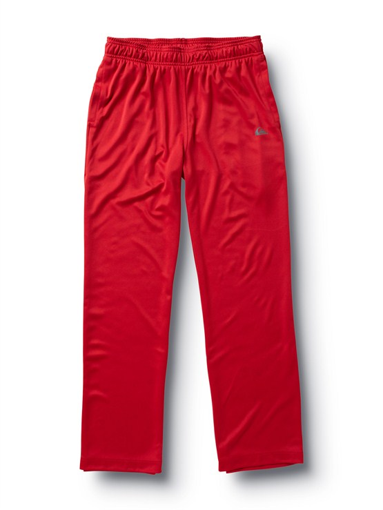 REDClass Act Chino Pants  32  Inseam by Quiksilver - FRT1