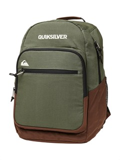 FIGGuide Backpack by Quiksilver - FRT1