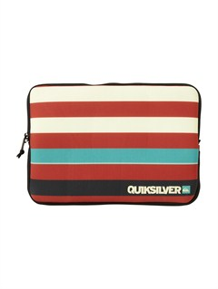 BRK5G Phone Case by Quiksilver - FRT1