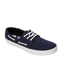 NWHBelvedere Shoes by Quiksilver - FRT1