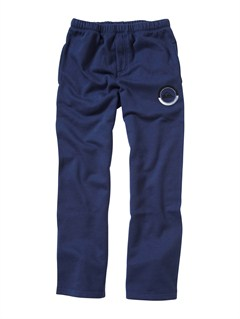 BTK0Boys 8- 6 Union Pant by Quiksilver - FRT1