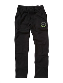 KVJ0Boys 8- 6 Car Pool Sweatpants by Quiksilver - FRT1