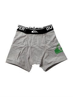 VGNBoys 8- 6 Boardies Hat by Quiksilver - FRT1