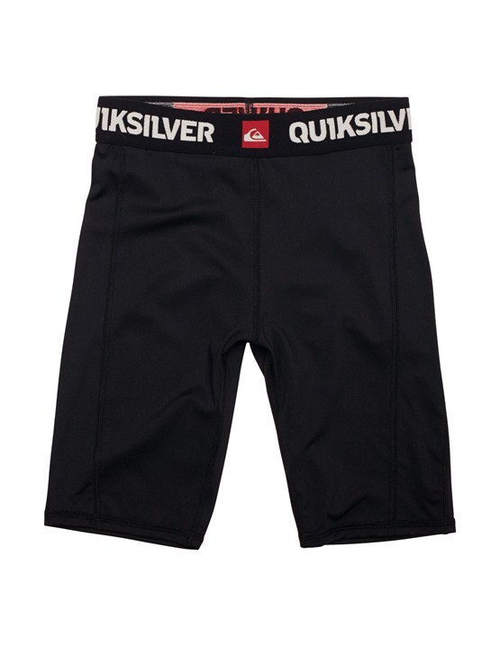 KVD0Boys Syncro  .5mm Jacket by Quiksilver - FRT1