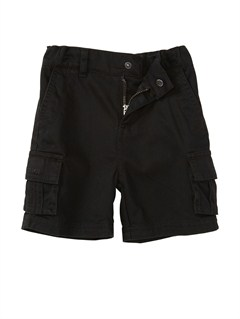 KVJ0Baby All In Shorts by Quiksilver - FRT1