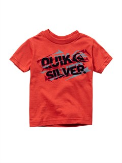 CHIBaby Rad Dad T-Shirt by Quiksilver - FRT1