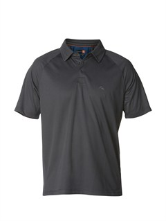 KRP0Sand Trap Polo Shirt by Quiksilver - FRT1