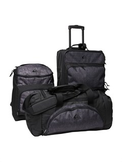 KRPHFast Attack Luggage by Quiksilver - FRT1