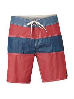 "RPY6Frenzied  9"" Boardshorts by Quiksilver - FRT1"
