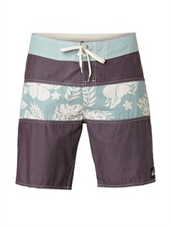 "RST6Frenzied  9"" Boardshorts by Quiksilver - FRT1"