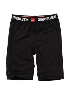 BLKCypher PS+ Heat Vest 2 by Quiksilver - FRT1