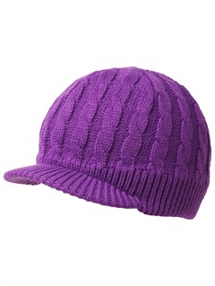PPV0Candy Coated Beanie by Roxy - FRT1