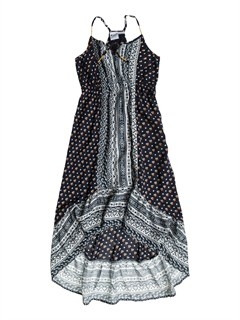BST3Girls 7- 4 Promenade Dress by Roxy - FRT1