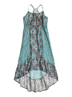 MEK6Girls 7- 4 Promenade Dress by Roxy - FRT1