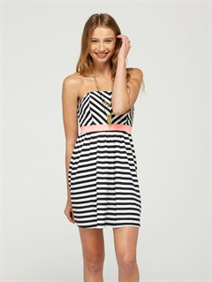 RWKFree Swell Dress by Roxy - FRT1