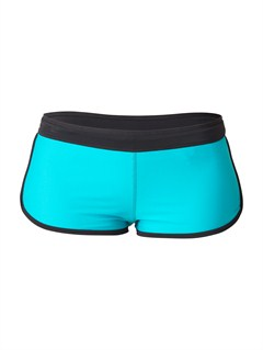 BNY0Beach Rider Bottom by Roxy - FRT1