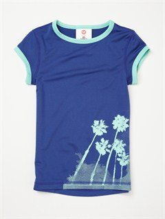 MLNBaby Ocean Love Tank by Roxy - FRT1