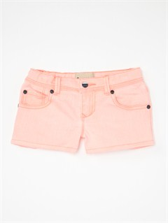 FLOBaby Festival Shorts by Roxy - FRT1