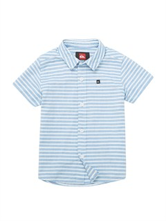 BQC0Boy 2-7 Base Nectar Knit Top by Quiksilver - FRT1