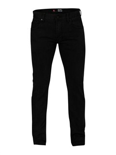 KYGWThe Denim Jeans  32  Inseam by Quiksilver - FRT1