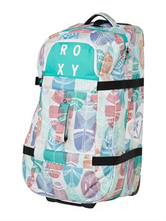 WBB3Tribute Backpack by Roxy - FRT1