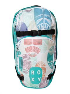 WBB3Vermont Board Bag by Roxy - FRT1