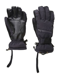 KVJ0Nata 2L GORE-TEX® Glove by Roxy - FRT1