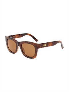 D03Sienna Sunglasses by Roxy - FRT1