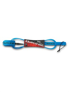 BLUDa Kine Kainui  0' Leash by Roxy - FRT1