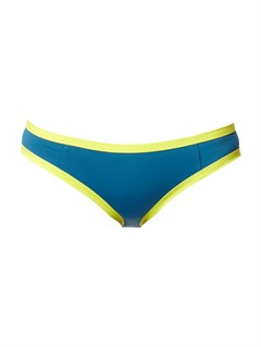 FOROn Shore Swim Bottoms by Roxy - FRT1