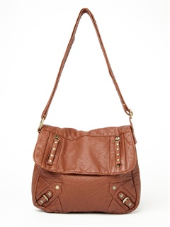 BRRMYSTIC BEACH BAG by Roxy - FRT1