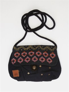 MPF0Admiral Purse by Roxy - FRT1