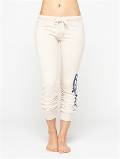 HTEMidnight Rambler Pant by Roxy - FRT1