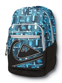 BPRFast Attack Luggage by Quiksilver - FRT1