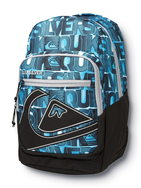 BPRGuide Backpack by Quiksilver - FRT1