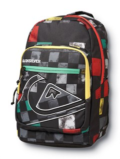 RST 969 Special Backpack by Quiksilver - FRT1