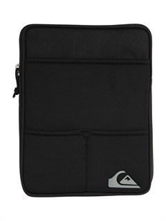 BLKDeception iPad/Tablet Sleeve by Quiksilver - FRT1