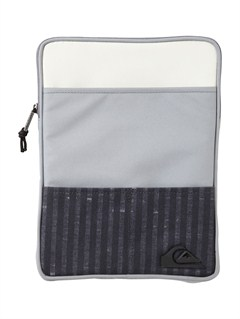 GWHDeception iPad/Tablet Sleeve by Quiksilver - FRT1