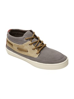 BNHSurfside Mid Shoe by Quiksilver - FRT1