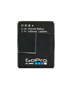 AST 6 GB SD Camera Memory Card by Roxy - FRT1