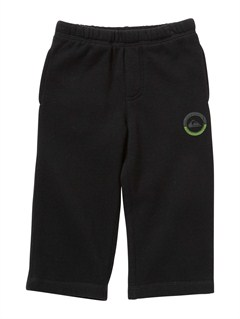 KVJ0Baby Box Wire Pants by Quiksilver - FRT1