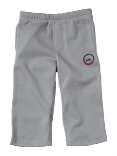 SKT0Baby Box Wire Pants by Quiksilver - FRT1