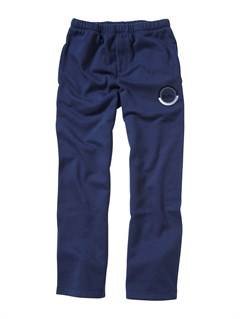 BTK0Boys 2-7 Car Pool Sweatpants by Quiksilver - FRT1