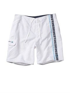 WBB0Men s Maldive 5 Cargo Shorts by Quiksilver - FRT1