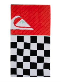 NNK0Sandbox Beach Towel by Quiksilver - FRT1