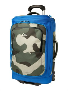 CRE6 969 Special Backpack by Quiksilver - FRT1