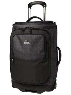 KRPHCircuit Luggage by Quiksilver - FRT1