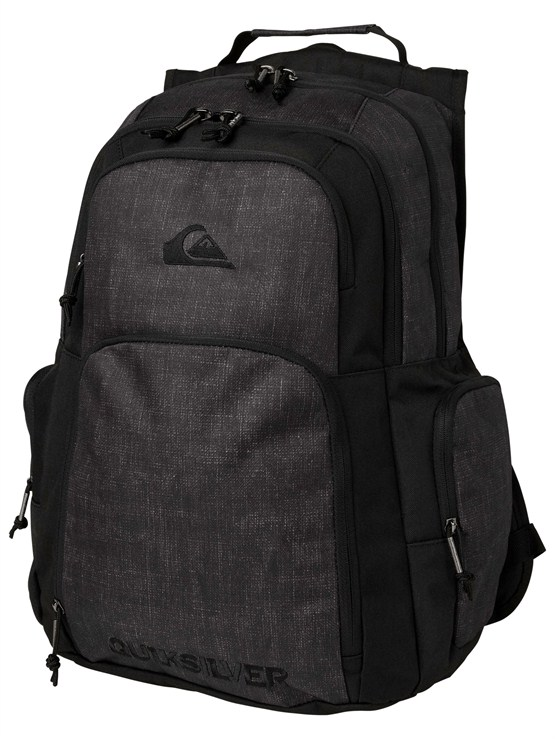 KRPHGuide Backpack by Quiksilver - FRT1